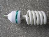 عادية [قونليتي] قدرة واطيّة عادية طاقة نصفيّة لولبيّة - توقير مصابيح