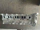 OEM 2006 du puma Bt50 2.2jtd 16V de culasse Bk3q-6049-AC