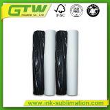 高品質100つのGSMの織物印刷のための速い乾燥した昇華ペーパー