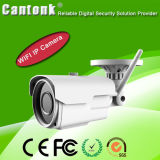 Van Onvif de Draadloze IP Camera van Sony WiFi met HandZoomlens (IPBV90H200W)