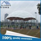 10m 20m de Grote Tent van de Koepel (dt-2000)