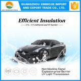 Haute isolation thermique 2ply voiture automobile avant/le côté/arrière de la teinte de la Fenêtre film/Film Solaire de voiture de teinte