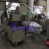 De horizontale Automatische Machine van de Briket van het Metaal voor het Indienen van het Ijzer