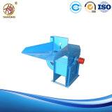 máquina del molino del maíz mm50/40 para el pulido del grano