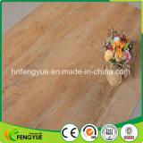 تجاريّة خشب [بفك] فينيل يبلّط جافّ خلفيّ فينيل أرضيّة