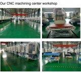 型の工場のための台湾のタイプ高性能Vmc850機械中心