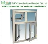 Stoffa per tendine di alluminio Windows di profilo con vetro Tempered
