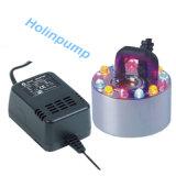 Moteur à ultrasons Fogger Water Atomizer Humidificateur d'air Mini Mist Maker (HL-MMS001)