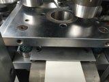 Alta taza de papel automática eficiente que hace la máquina