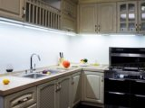 Aaneen te schakelen en LEIDENE Dimmable Lichte Uitrusting 20*14mm van de Keukenkast