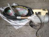 Портативный вал 25mm конкретной вибромашины (9001:2008 ISO)