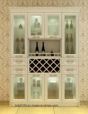 [فروستد غلسّ] باب يعيش غرفة أثاث لازم أثر قديم [وهيت وين] خزانة [ن-6]