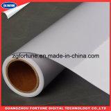 Meilleure vente le pigment de l'impression Papier photo glacé Papier photo professionnel
