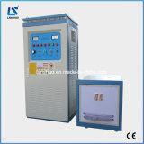 máquina de recalcar de la inducción directa de la fábrica 120kw
