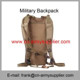 Арми-Полици-Воинск-Напольный Backpack Backpack-Алиса