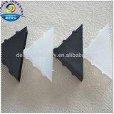 Plastikeckschutz/Schoner für Tür/Glas/Cardborad/Matratze-/Ladeplatten-/Wand-Schoner