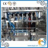 Kleinkapazitätsöl-Plomben-Maschinerie