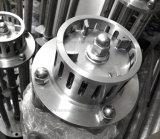 Misturador de emulsão do homogenizador quente do laboratório da venda para o líquido industrial