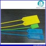 Joint en plastique UHF RFID Tag pour Asset Management