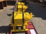 5 Tonnen-Luft-Handkurbel für Ölfeld-Ölplattform