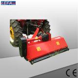 используемая 20-35HP косилка Flail CE Pto 3 пунктов трактора миниая