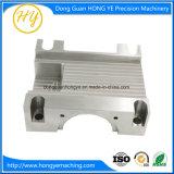Aangepaste Precisie die CNC van Delen CNC van het Deel van het Malen Draaiende Delen machinaal bewerken