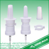 30/410 Plastic Medical Treament Nasal Sprayer for Nose Oral