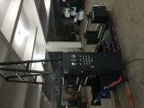 기계 (서류상, 플레스틱 필름 압박을) 인쇄하는 단 하나 색깔 Flexo