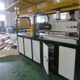 Panneau de plafond en PVC de la machine de l'extrudeuse