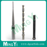 Hot Sell Screw Tip Pin Punch Angular Bushes Machinery Parts