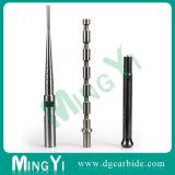 熱い販売法ねじ先端Pin穿孔器の角の薮の機械装置部品