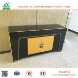 Möbel-Liebhaberei-Vorhallehölzerner Sideboard