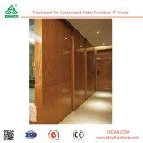 快適で、贅沢な星のホテルの寝室の家具のホテルのプロジェクト