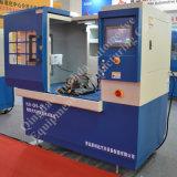 Apparatuur van de Test van de Alternator van de Levering van de fabriek de Automobiele