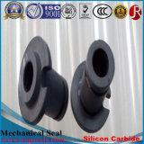 Resistencia a la corrosión de carburo de silicio sellos / Stationary Anillo