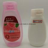 Bottiglia cosmetica per l'imballaggio della lozione dello sciampo