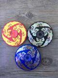 Nuevo diseño propicio mano Fidget Cloud Spinner Spinner Spinner Spinner dedo