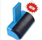 Bluetooth Lautsprecher populär mit weltweiten Abnehmern