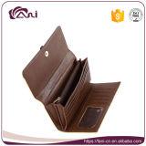 Наиболее поздно дешево оптовое портмоне повелительниц муфты способа, бумажник женщин просто конструкции