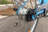 """ elektrisches Fahrrad des MITTLERER Motor26 mit Bafang maximalem Stadt-Fahrrad des Systems-/Drehkraft-Fühler-E des Fahrrad-/E (SY-E2629)"