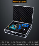 Батарея - приведенные в действие инструменты трубы гофрируя для гофрировать Dia. труба 16-32mm
