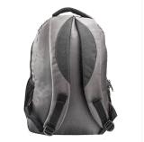 Heißer Form-Beutel des Verkaufs-2017 für Schule, Laptop, wandernd, Arbeitsweg