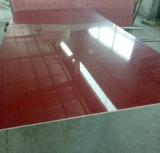 Super Qualidade o uso de piso de laje de quartzo, Sparkle Série, Pedra de quartzo Artificial