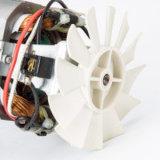 RoHS ETL CCC Waterproof AC Juice Blender Motor Electronics