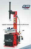 Gummireifen-Wechsler-Rad-Geräten-Auto-Reparatur-Maschinen-Garage-Gerät