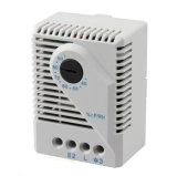 Mechanischer Schrank-Hygrostat-Feuchtigkeits-Controller Mrf 012