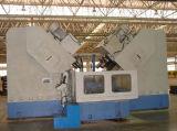 Solénoïde Valve pour Deutz Diesel Engine 01181663 (FL912/913)