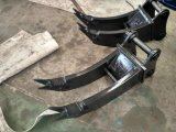 중국 고품질 1-120t 굴착기 부착 공급자 소형 굴착기 내릴톱
