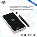 2016 새로운 Cbd 카트리지 Vape 펜 포장 기름 장비 상자