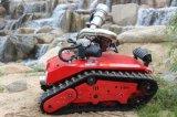 Tren de rodamiento / robot de lucha contra incendios inalámbrico (K02SP6MAVT500)